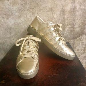 Michael Kors Chelsie Sneakers